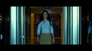Бармен - Trailer
