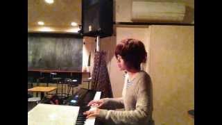 Salyu 「コルテオ~行列~」 を歌ってみた。 puki Official HP http://6...