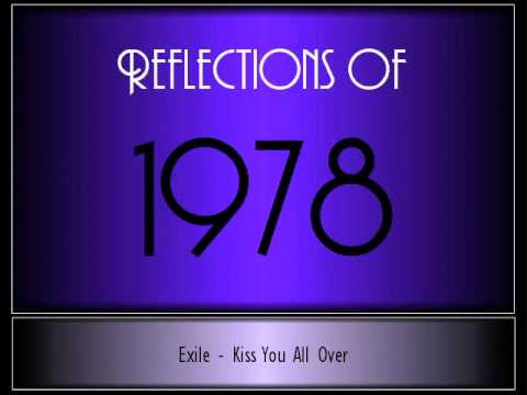 Reflections Of 1978 ♫ ♫  [65 Songs]
