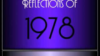 reflections of 1978 ♫ ♫ 65 songs