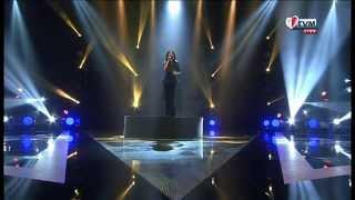 MESC 2015 Final (Guest) - Conchita Wurst - Rise Like A Phoenix