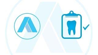 Post-Operative Instructions: Wisdom Tooth Removal in Atlanta GA |Oral Surgery Specialists of Atlanta