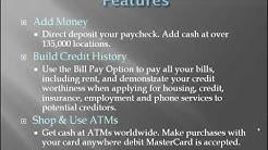 hqdefault - Vr Tech Credit Repair