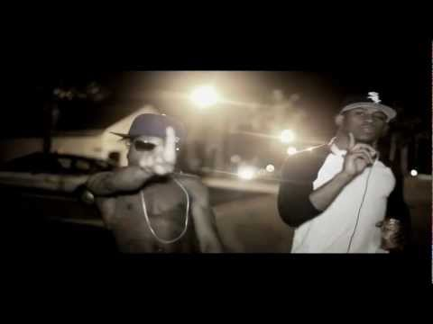 Hillstarz - Streets Edition [User Submitted]