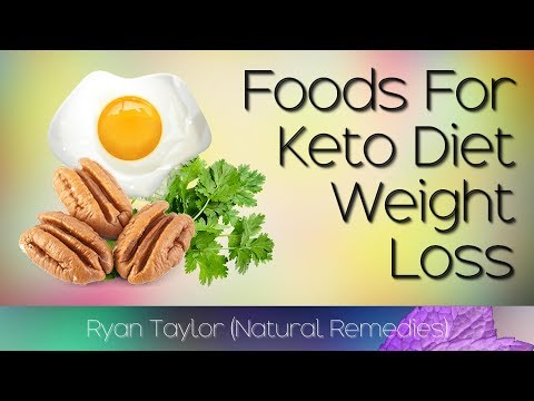 best-foods-for:-keto-diet