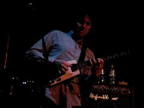 Allan Holdsworth.AVI