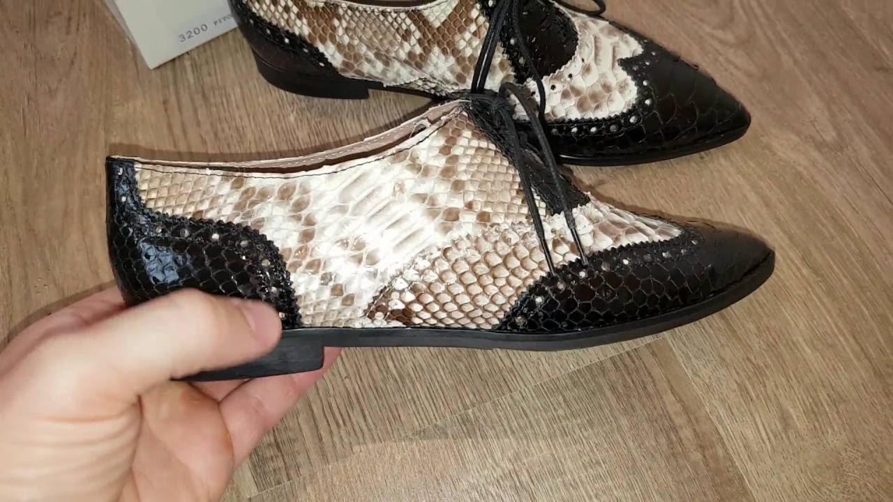 Каталог женской зимней обуви. Фантастическая обувь для женщин .