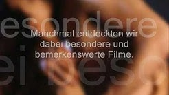 sexfilme-fuer-frauen-promo