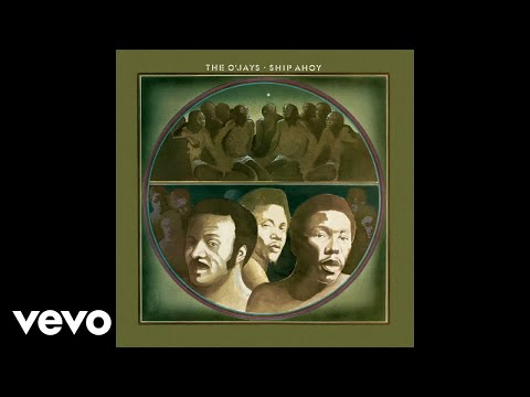The OJays  For The Love of Money Audio