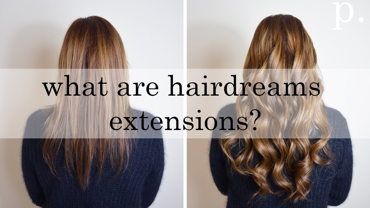 Best Quality Hair Extensions In Toronto Youtube
