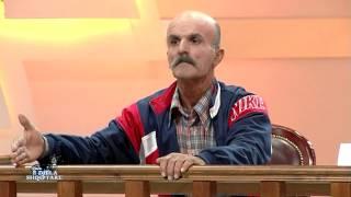 Repeat youtube video E diela shqiptare - Shihemi në gjyq (9 nëntor 2013)