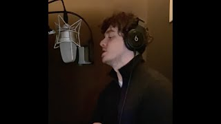 """Jack Harlow """"What's Poppin""""   Beat x Beat: Inside Out"""