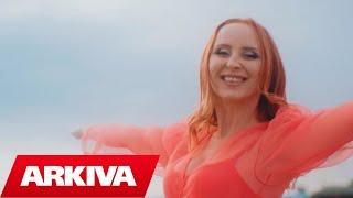 Besa Morina - A jena na (Official Video HD)
