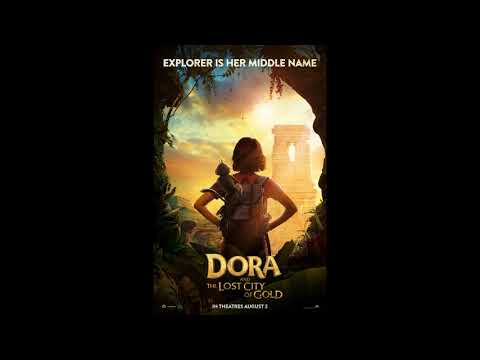 soundtrack:-dora-and-the-lost-city-of-gold-[theme-song]-[music]