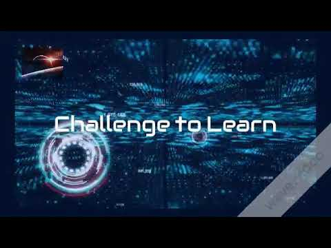 The Future With Blockchain And The Challenge To Learn...