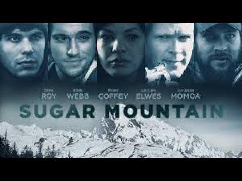 sugar-mountain-(free-full-movie)-jason-momoa