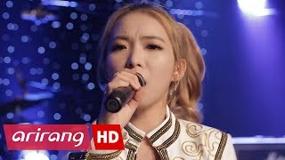 [Pops in Seoul] Marmello(마르멜로) _ PUPPET _ LIVE