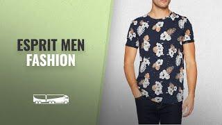 Esprit Men Fashion [Hot New Arrivals 2018]: edc by Esprit Men