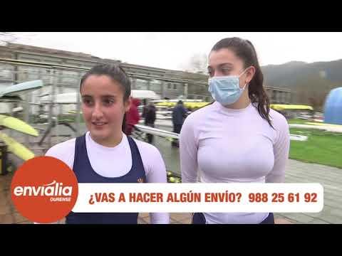 +Deporte Semanal 22 02 21