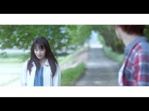 [FMV/ちはやふる] Taichi x Chihaya - Shooting Star