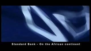 Standard Bank CIB Corporate_HQ