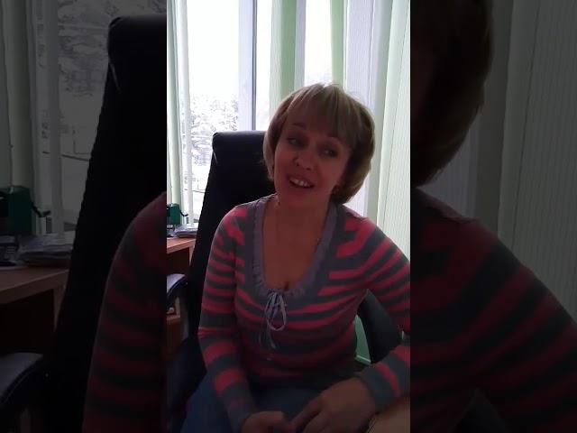 Чушева Наталья читает произведение «За рекой луга зазеленели...» (Бунин Иван Алексеевич)