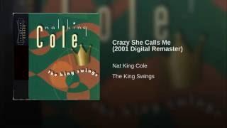 Crazy She Calls Me (2001 Digital Remaster)