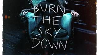 Emma Hewitt - Still Remember You (Stay Forever) (Burn The Sky Down album preview)