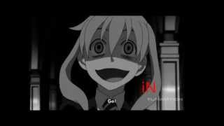 Repeat youtube video Soul Eater AMV || iNSaNiTY ||
