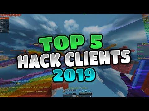 top-5-gratis-minecraft-hack-clients-(2019)