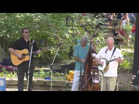 Tony Ellis and the Musicians of Braeburn, Cherry Blossom Waltz