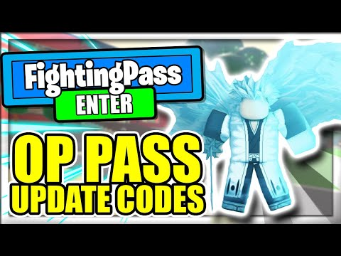 How To Get A FREE PREMIUM BUBBLE PASS In BUBBLE GUM SIMULATOR! (Roblox) from YouTube · Duration:  15 minutes 34 seconds