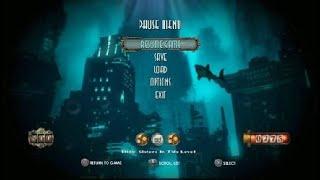 BioShock 2 pt 7
