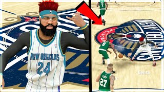 Hall of Fame CHEATING EXPOSED! SOMEBODY'S GETTING FIRED @2k!  NBA 2k20 MyCAREER Ep. 97