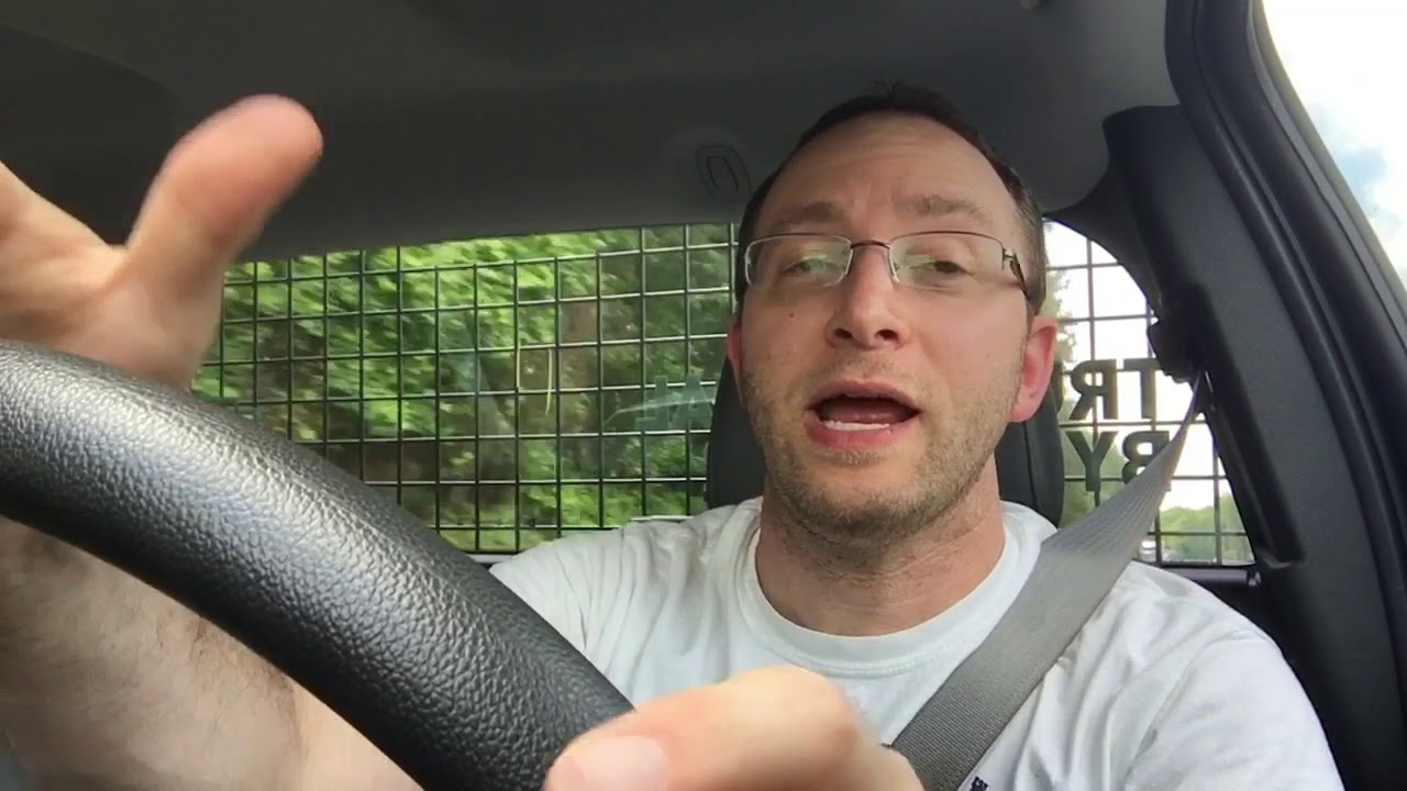 Lowes Pickup Truck Rental Review Youtube