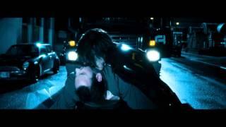 Другой мир: Пробуждение - Трейлер (дублированный) 1080p