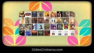 Clasicos de Musica Cristiana