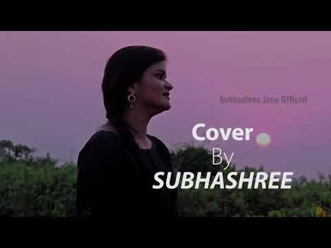 Aapke Pyaar Mein Hum Lyrical Videoraaz L Dino Morea & Malini Sharma  Bipasha Basu L Alka Yagnik