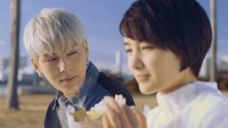 Boys Republic×葵わかな 映画「君の瞳に花束を」劇場予告編 葵わかな 動画 19