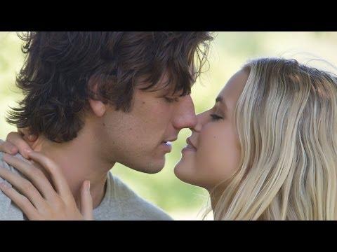 un-amore-senza-fine---trailer-italiano-ufficiale