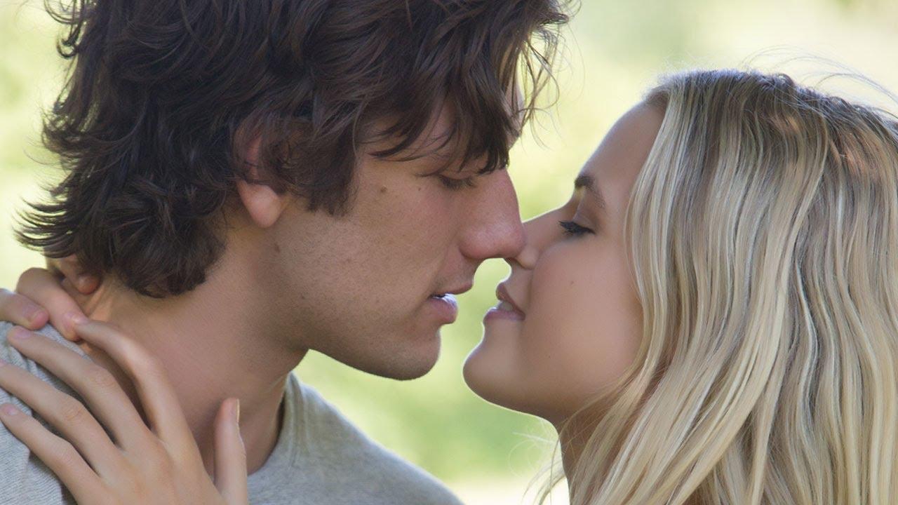 Un amore senza fine trailer italiano ufficiale youtube for Amore senza fine
