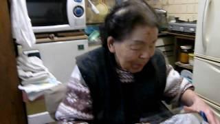 松平健の母と同級生と言い張るきよ子!