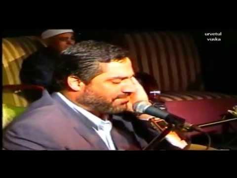 Ahmed Ebul Kasimi (en güzel...