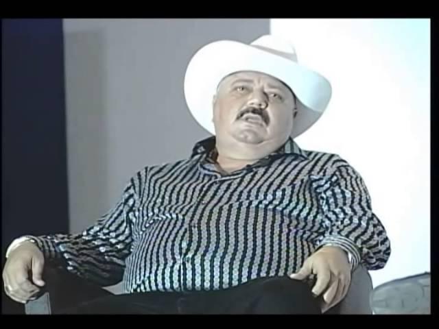 """Diego Cota Cota - 2do. Congreso """"Se Necesitan NHuevos Retos"""" Parte 1/4"""