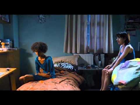 Desert Flower film  3: A Respectable Woman