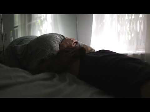 Рома Фандорин - Не лечит