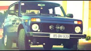 Azeri Bass Music - Emrah Karaduman [ Cevapsız Çınlama ]