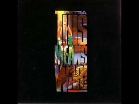 Petra - I am available (Radio Special)
