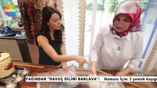 Show TV YouTube Kanalına Abone Ol → http://showtv.tv/AGqcyj Başvuru...