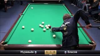 Savvidi2016. 25 дураков 5-миллионного турнира